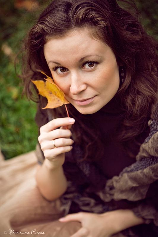 Ольга Сорокина, гипнотерапевт в Москве, психолог, современный прозаик