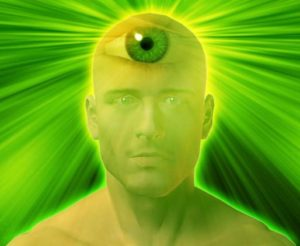 yasnovidyashhie, третий глаз у человека