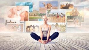 Как вспомнить прошлую жизнь самостоятельно