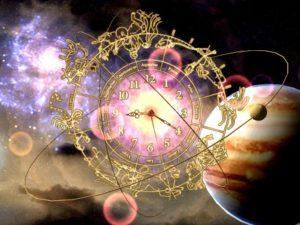 Астрологические ключи к успеху