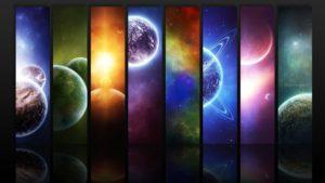 Астропсихология, курсы по астропсихологии, составление натальной карты и формулы души