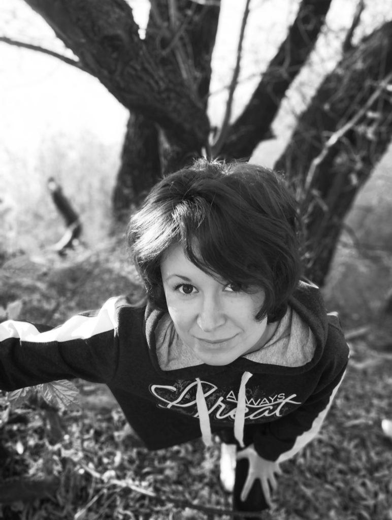 Ольга Сорокина, проводник, астропсихолог, регрессолог